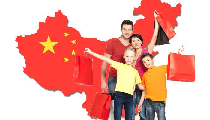 Kết quả hình ảnh cho vận chuyển hàng Trung Quốc