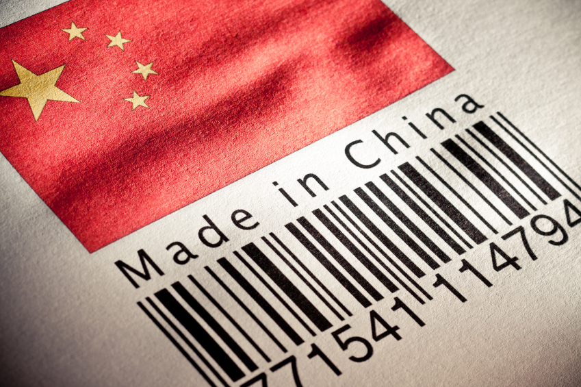 image-1400071021-made-in-china-tag2-photo-purchased-from-ISTOCK-COM-by-BP-not-for-reuse