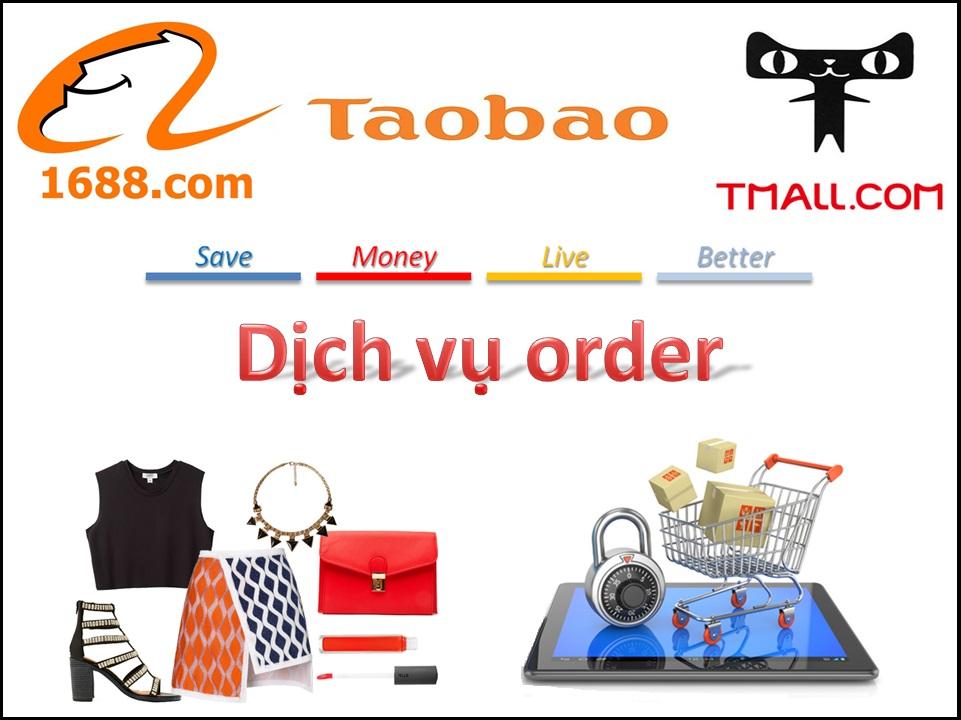 1443799897_order