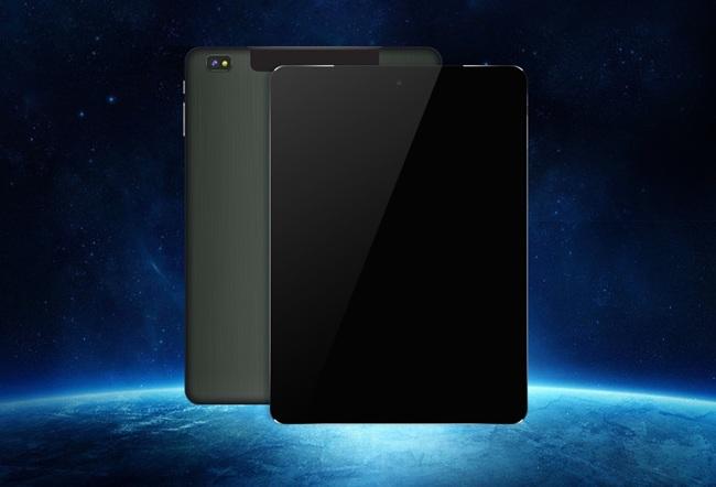 Cube-Talk-9X-U65GT-1