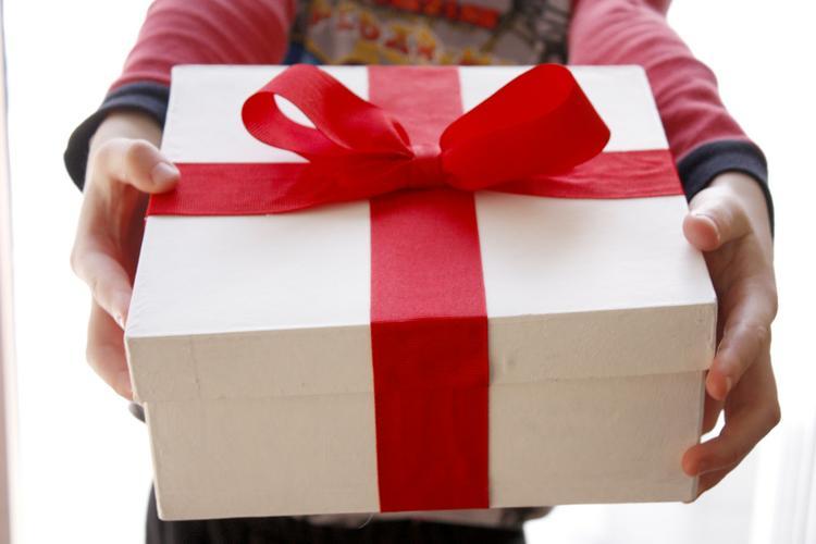201303151714_gift