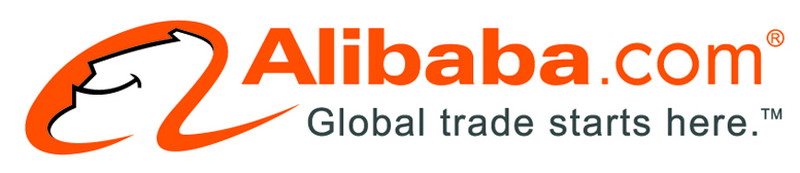 about_alibaba_logo11