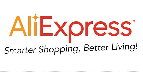aliexpress-new-logo_03