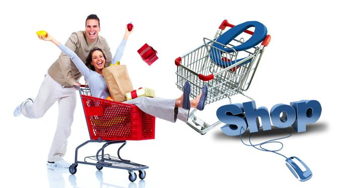 D ch v nh n v n chuy n h ng t paipai gi r v vi t nam for Online store for shopping