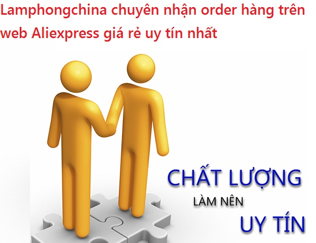 cua-hang-sua-chua-iphone-uy-tin