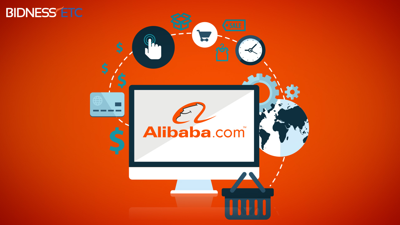 domestic-ipo-for-alibaba-group-holding-ltd-ant-financial (1)