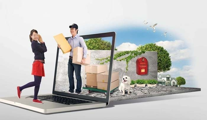 online-shopping-china