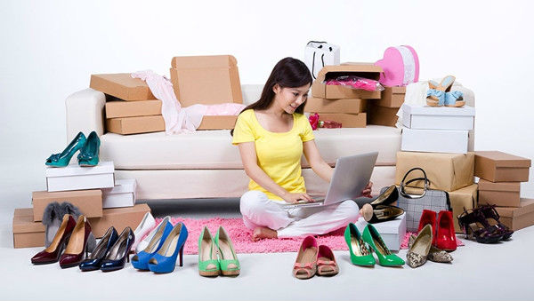 online-shopping-q3-2014