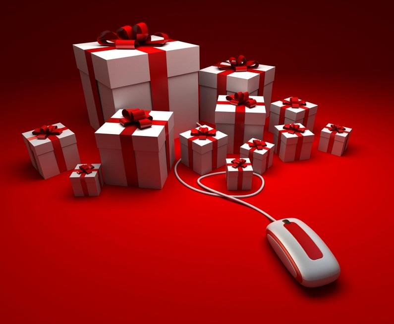 online-xmas-shopping
