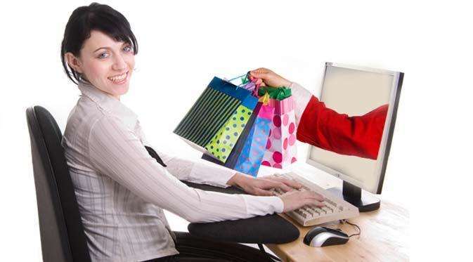 jual beli baju online