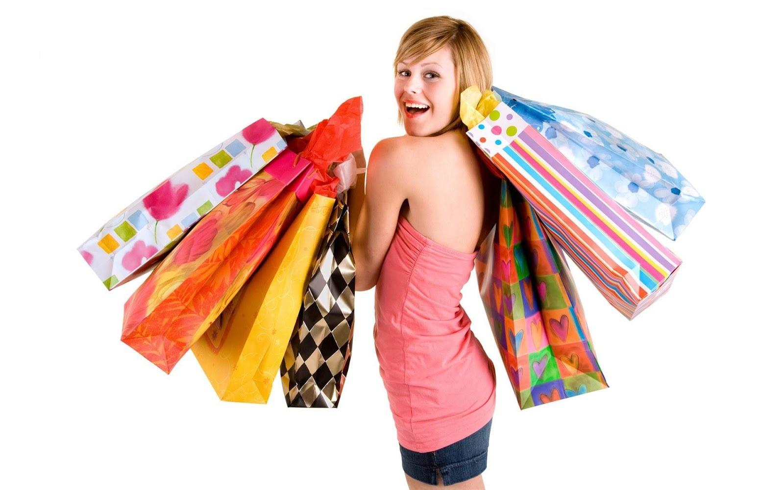 shopping_girl