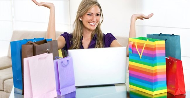 advantages-of-online-shopping