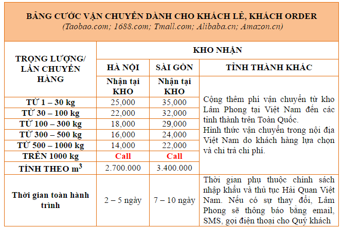 4.a.-Cuoc-van-chuyen-KH-le-Order-1