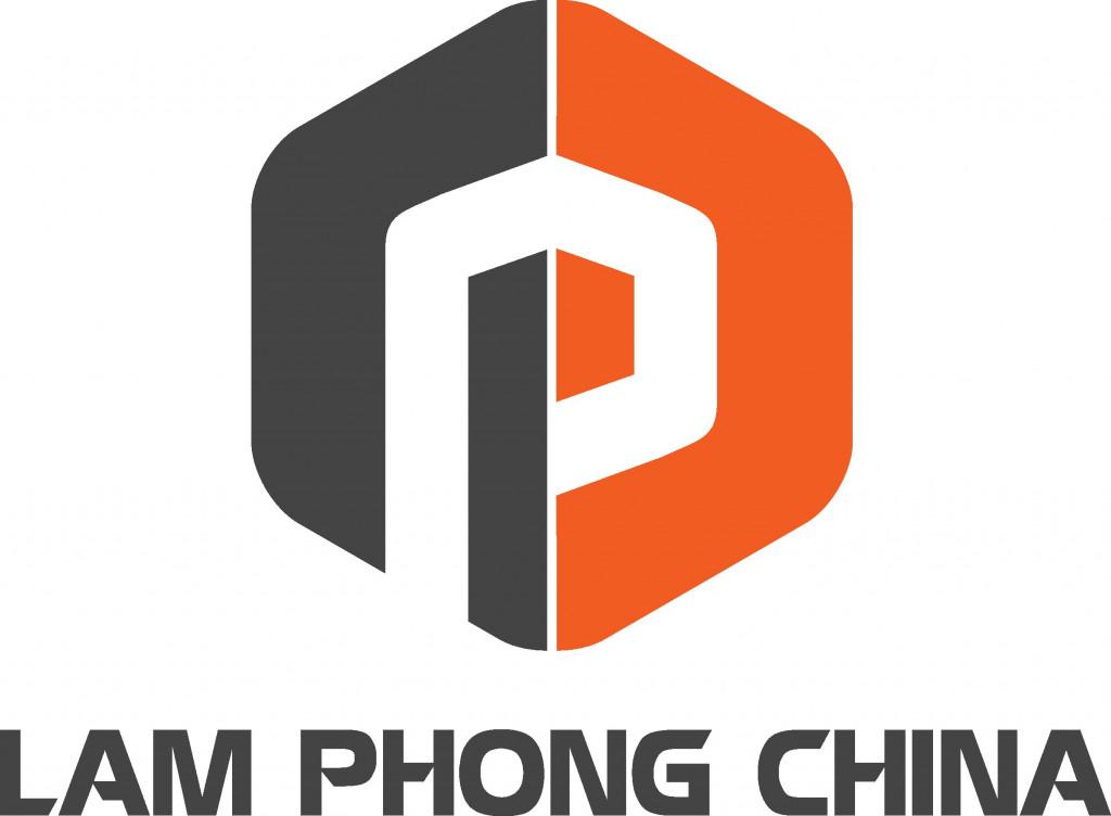 Lâm Phong China Mở thêm kho Giao Nhận hàng hoá khu vực Bình Dương